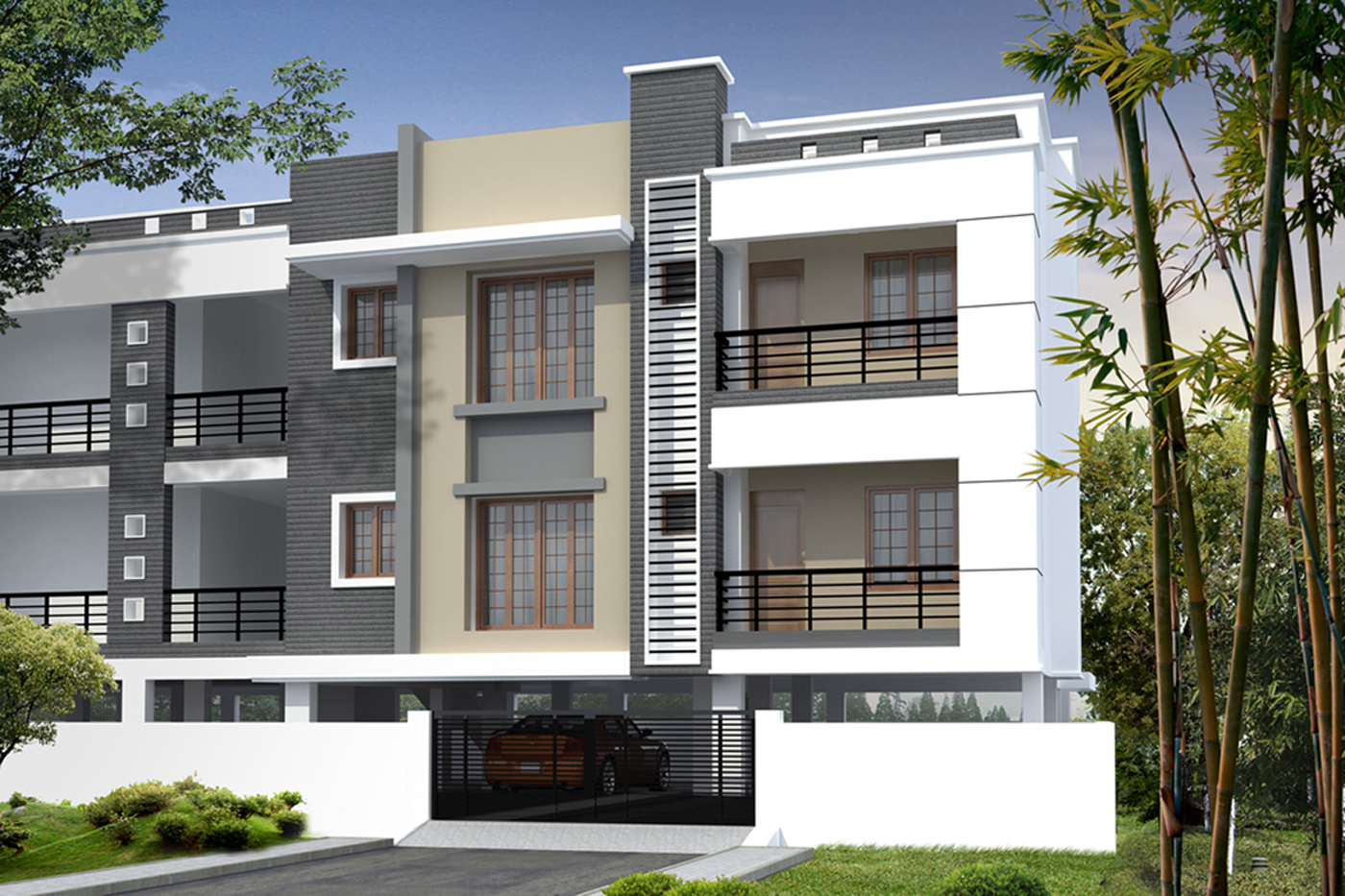 Property In Agra Agra Real Estate In Buy Residential